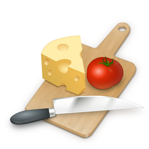 https://static.gnome.org/appdata/gnome-recipes/org.gnome.Recipes.png
