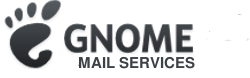 GNOME: Mail Services