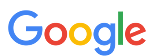 Log in with a Google account